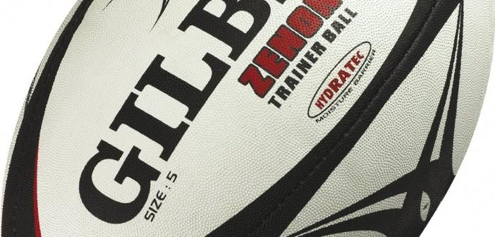 Ballon de rugby comparatif avis et prix sportoza - Prix ballon de rugby ...
