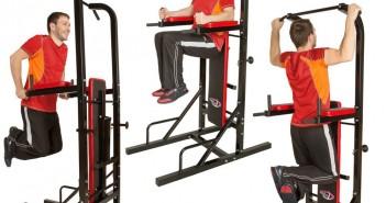 banc-de-musculation-multifonction-sportoza-equipement-et-materiel-sport