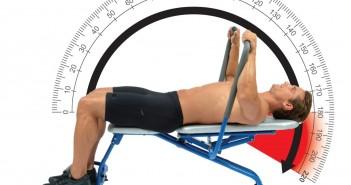 banc-pour-abdominaux-sportoza-equipement-et-materiel-sport