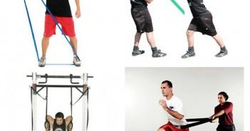 bande-elastique-musculation-sportoza-equipement-et-materiel-sport