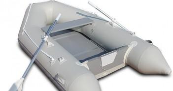 bateau-gonflable-sportoza-equipement-et-materiel-sport