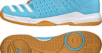 chaussure-handball-adidas-sportoza-equipement-et-materiel-sport
