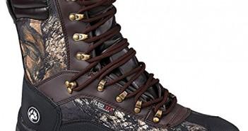 chaussures-de-chasse-prix-sportoza-equipement-et-materiel-sport