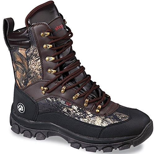 375b0cf377447 Chaussures de chasse   prix et avis   Sportoza