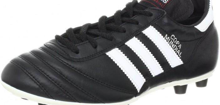 chaussures-de-football-sportoza-equipement-et-materiel-sport