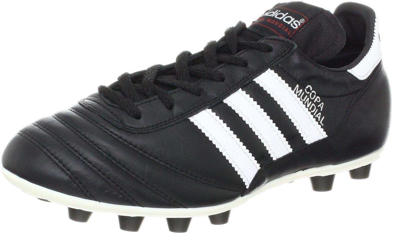 De PrixSportoza Chaussures Chaussures Et FootballComparatifAvis zMSUVp