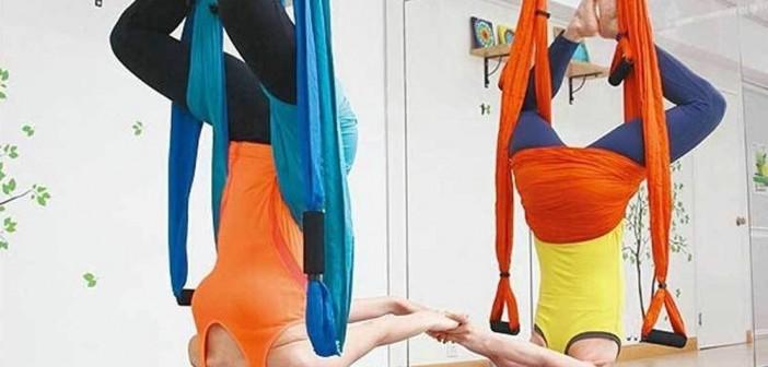 hamac-yoga-antigravité-sportoza-equipement-et-materiel-sport