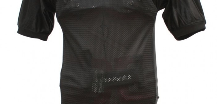 maillot-de-football-americain-sportoza-equipement-et-materiel-sport