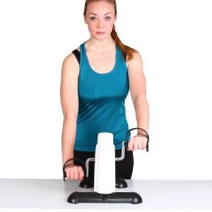mini-velo-bras-sportoza-equipement-et-materiel-sport