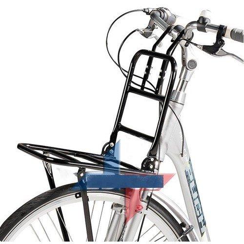 porte-bagage-velo-avant-sportoza-equipement-et-materiel-sport