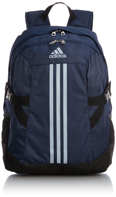 Dos A Materiel Sac Sportoza Adidas Equipement Et Sport QshrdCt