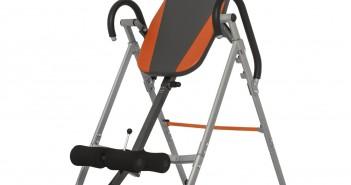 table-d-inversion-multifonction-sportoza-equipement-et-materiel-sport