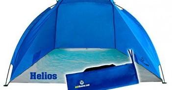 tente-parasol-de-plage-sportoza-equipement-et-materiel-sport