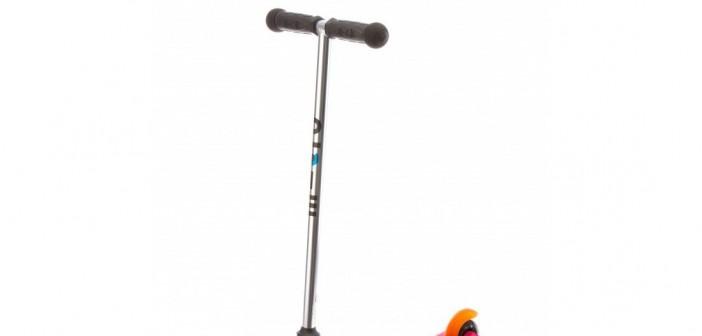 trottinette-mini-micro-sportoza-equipement-et-materiel-sport