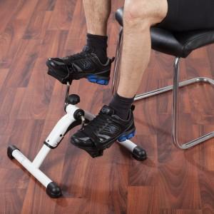 ultrasport-minivelo-pliable-sportoza-equipement-et-materiel-sport