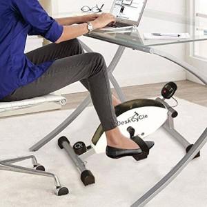 whisper-quiet-magnetic-deskcyclesportoza-bureau-equipement-et-materiel-sport