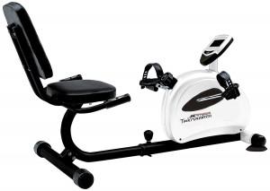 JK-Fitness-Tekna-2300-sportoza-equipement-et-materiel-sport
