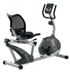 JK-Fitness-velo-semi-allonge-sportoza-equipement-et-materiel-sport