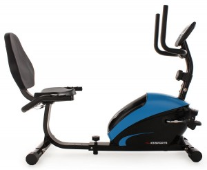 KS-sports-recumbent-bike-301F-sportoza-equipement-et-materiel-sport