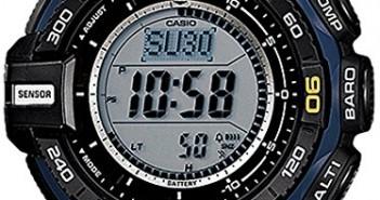 altimetre-casio-spotoza-equipement-et-materiel-sport