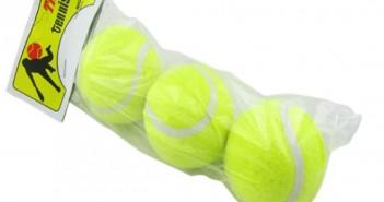 balles-de-tennis-spotoza-equipement-et-materiel-sport