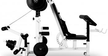 banc-de-musculation-complet-sportoza-equipement-et-materiel-sport
