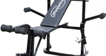banc-de-musculation-pliable-spotoza-equipement-et-materiel-sport