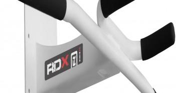 barre-traction-murale-spotoza-equipement-et-materiel-sport