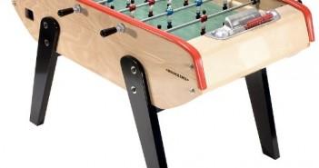 bonzini-b90-spotoza-equipement-et-materiel-sport