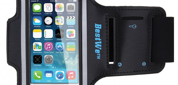 brassard-iphone-spotoza-equipement-et-materiel-sport