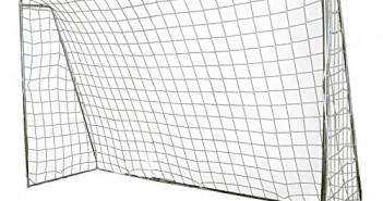 but-de-football-pour-les-enfants-spotoza-equipement-et-materiel-sport