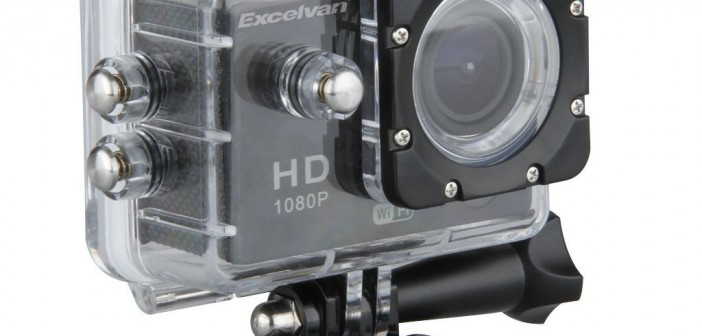 camera-embarquee-spotoza-equipement-et-materiel-sport