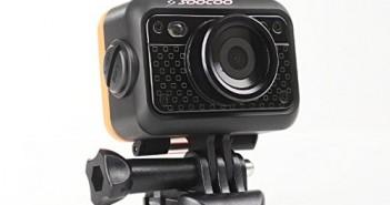 camera-sous-marine-jetable-spotoza-equipement-et-materiel-sport