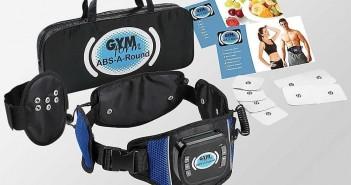 ceinture-d'electrostimulation-spotoza-equipement-et-materiel-sport