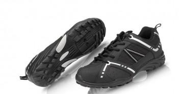 chaussures-vtt-spotoza-equipement-et-materiel-sport