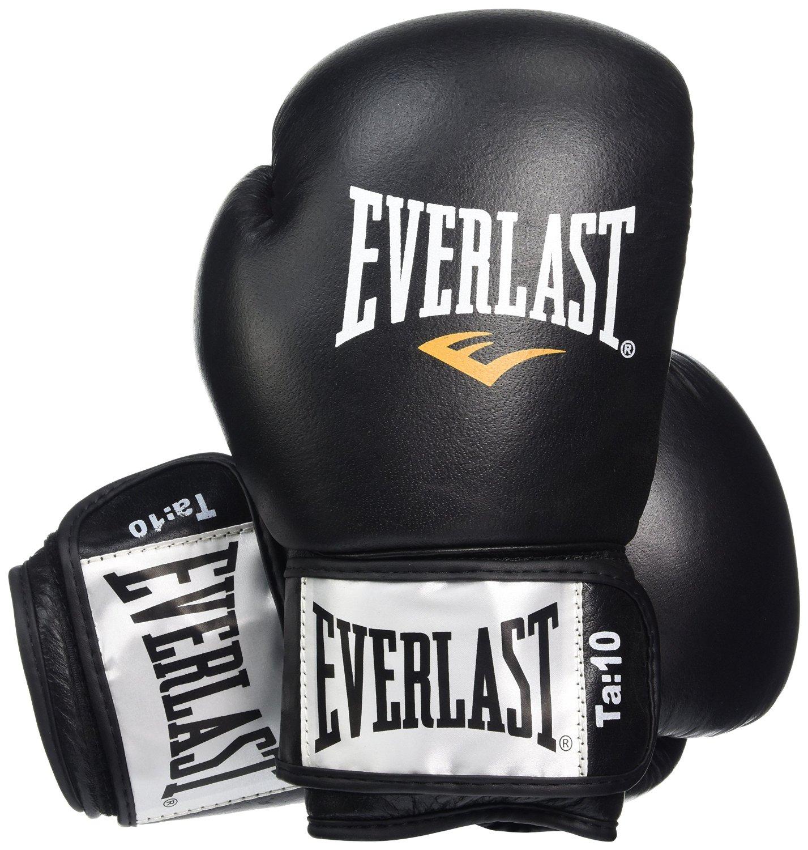 gants de boxe everlast comparatif avis et prix sportoza. Black Bedroom Furniture Sets. Home Design Ideas