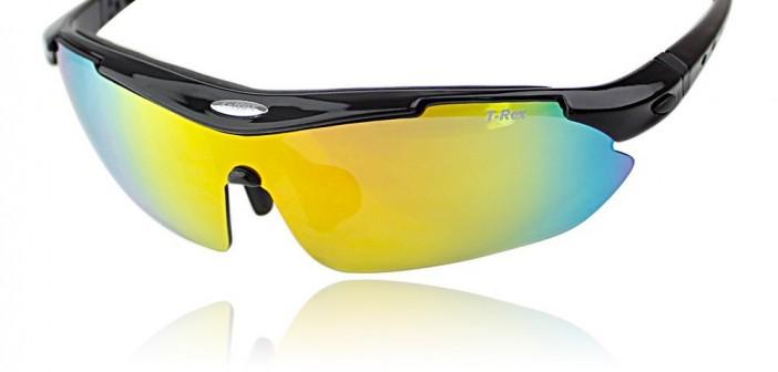 lunettes-vtt-photochromique-sportoza-equipement-et-materiel-sport