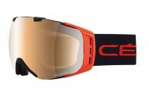 masque-de-ski-photochromique-sportoza-equipement-et-materiel-sport