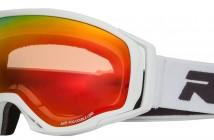 masque-de-snowboard-sportoza-equipement-et-materiel-sport