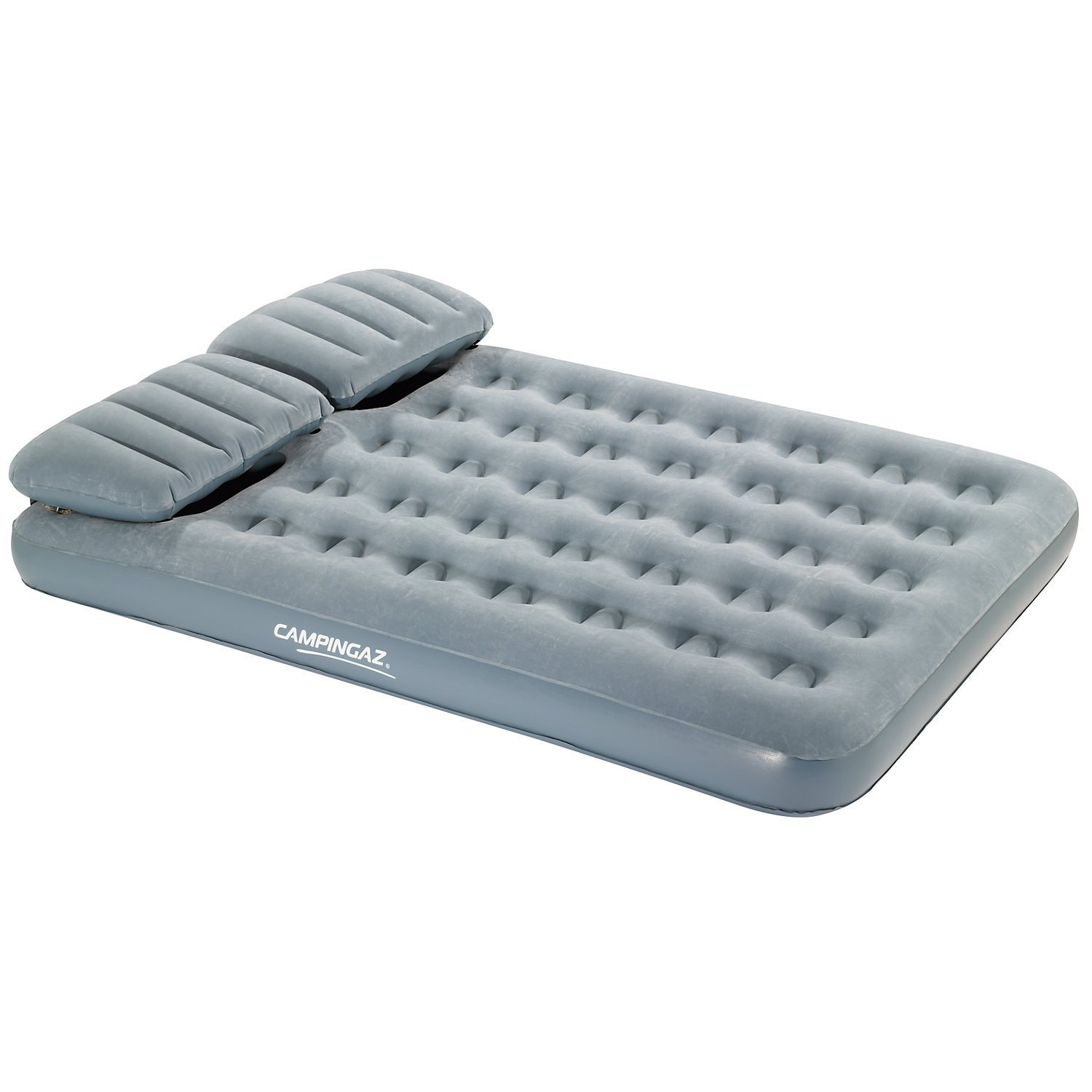 matelas intex 2 places interesting le lit gonflable idal. Black Bedroom Furniture Sets. Home Design Ideas