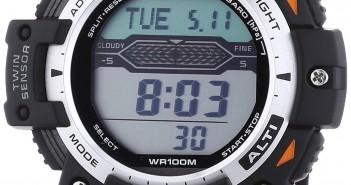 montre-altimetre-casio-spotoza-equipement-et-materiel-sport