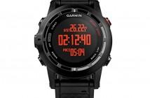montre-gps-altimetre-spotoza-equipement-et-materiel-sport