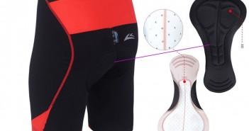 peau-de-chamois-gel-spotoza-equipement-et-materiel-sport