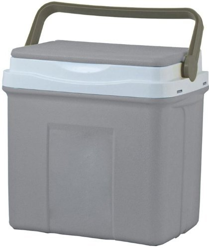 refrigerateur-portable-camping-spotoza-equipement-et-materiel-sport