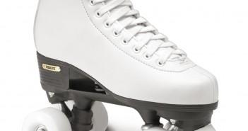 roller-quad-femme-spotoza-equipement-et-materiel-sport