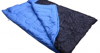 sac-de-couchage-2-personnes-spotoza-equipement-et-materiel-sport