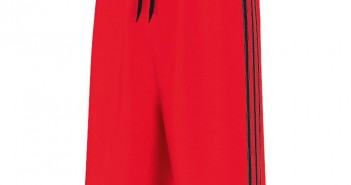 short-de-basket-NBA-spotoza-equipement-et-materiel-sport