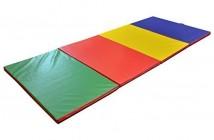 tapis-de-gym-pliable-spotoza-equipement-et-materiel-sport