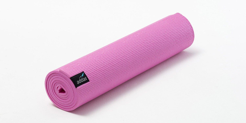 tapis de yoga comparatif avis et prix sportoza. Black Bedroom Furniture Sets. Home Design Ideas