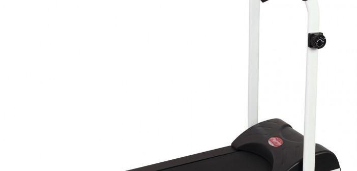 tapis-roulant-spotoza-equipement-et-materiel-sport